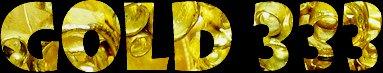 Goldpreis / Wert Gold 333 8 Karat Gold