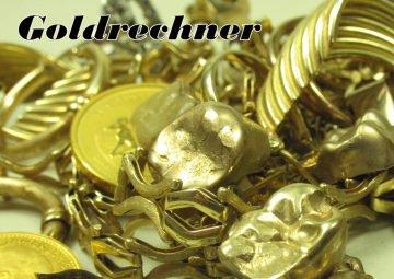 goldpreis rechner 18k